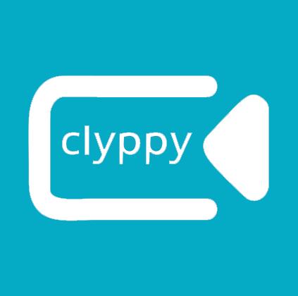 clyppy.nl